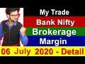 Bank Nifty Futures Trading Strategy - Part 1 - Basics ...