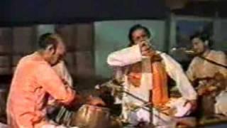 Triwaar Jayajayakar (Geet Ramayan)