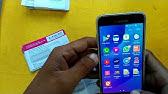 Cara Mengecek Status Voucher Telkomsel Sanjaya Cell Youtube
