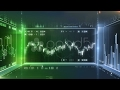 Binary Options Trading with Banc De Binary broker - YouTube