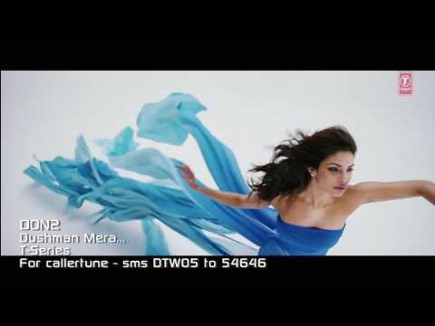 Music video Don آهنگ فیلم دان 2014