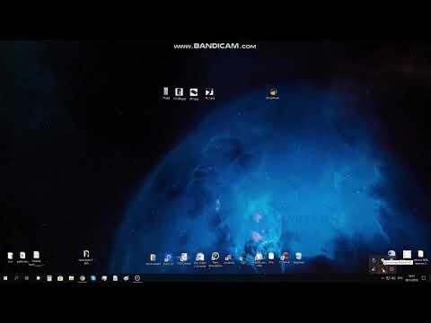 Windows 10 realtek