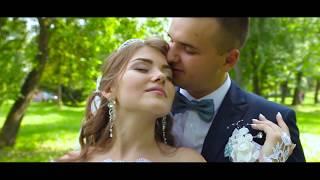 Весілля | Свадьба Максим и София | Клип