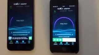 IPhone 6 WLAN Probleme