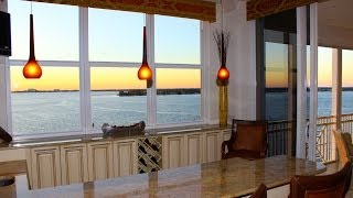 Gulf Harbour Yacht & Country Club Luxury Highrise Living