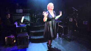 Maria Friedman - The Boy in The Gallery/Mad About The Boy