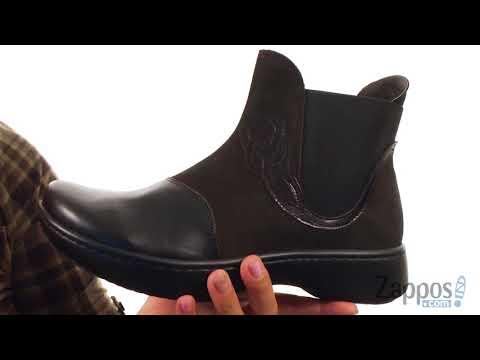 Naot Footwear Limia SKU: 8915824