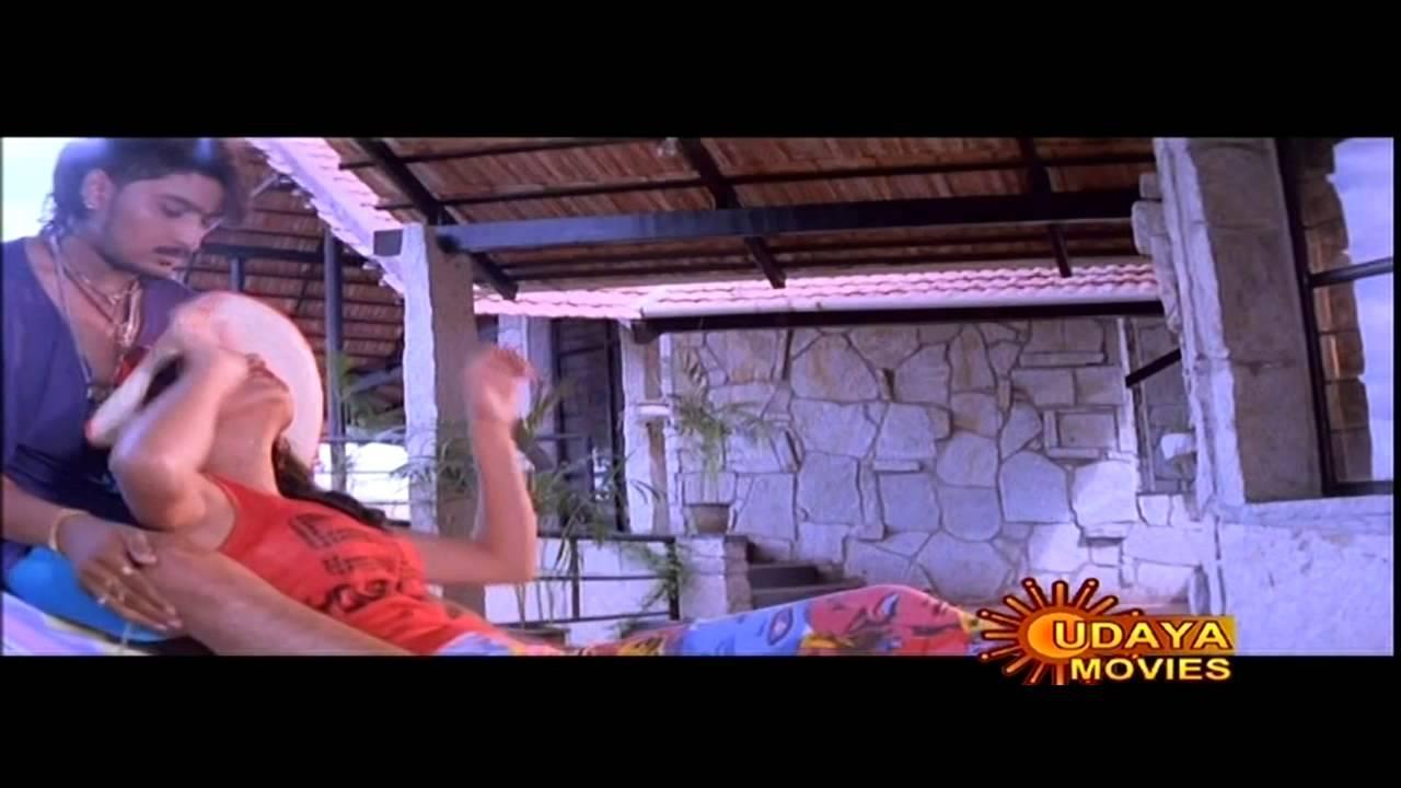 Bhavna Kannada Boob Press - Yautube-8944