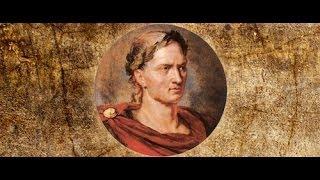 Inspiring Stories Everyday - Julius Caesar