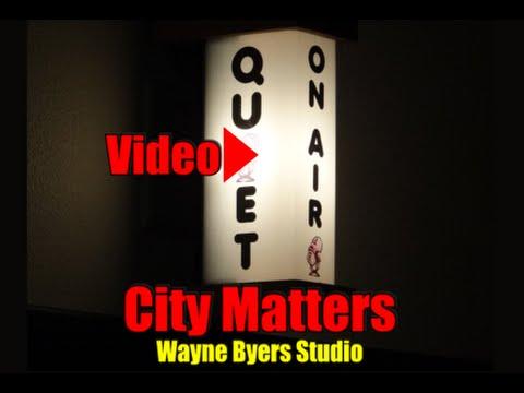 City Matters March 2015 Jamestown ND CSi 10