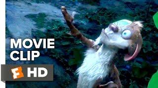 Ice Age: Collision Course Movie CLIP - Figaro (2016) - Animated Movie HD