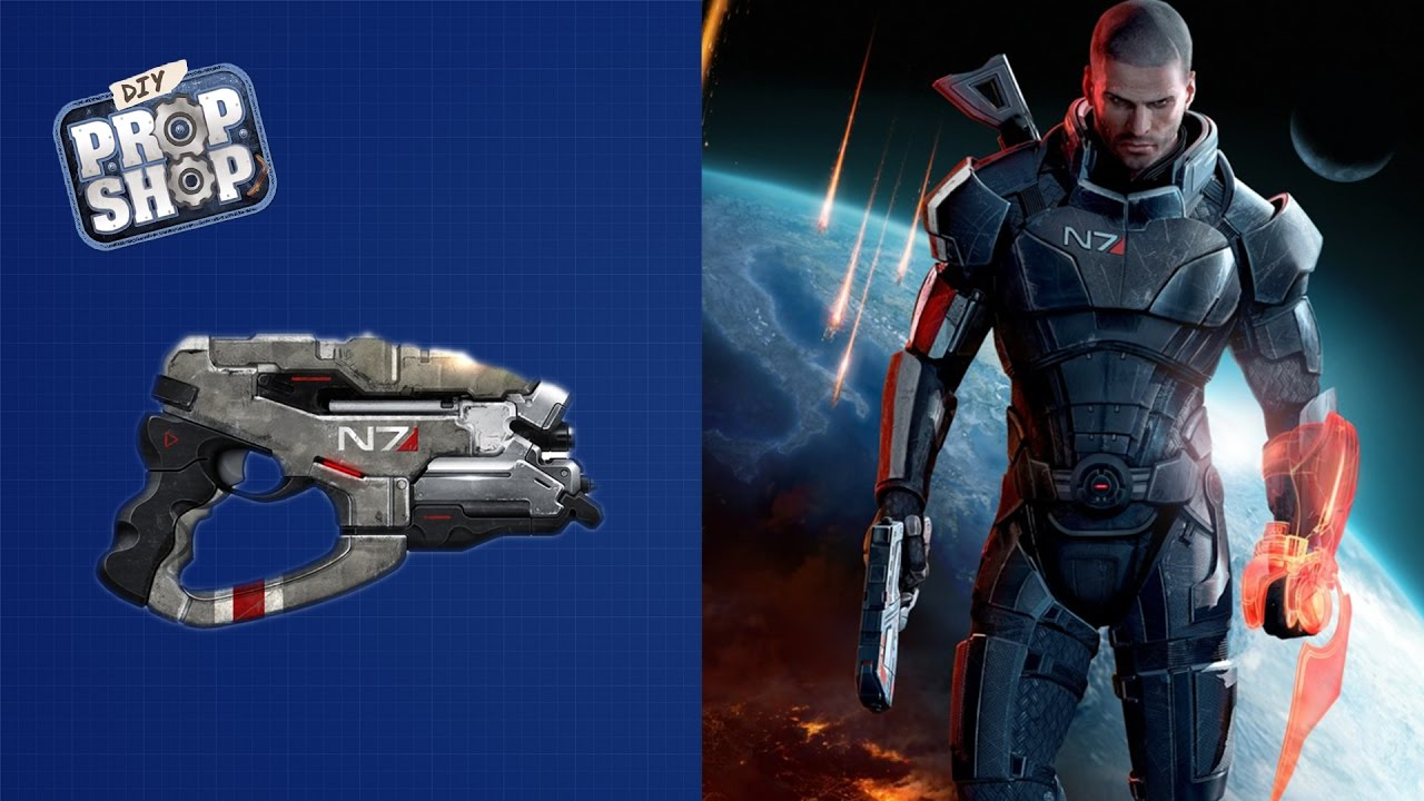 n7-eagle-pistol-mass-effect-diy-prop-shop