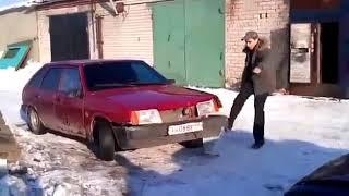Автопром