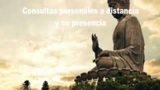 Meditacion Certeza y Confianza-Basta de miedos y fobias- La mejor!