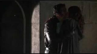"""Robin Hood"": Marian & Guy (Kiss Me, Oh Kiss Me)"
