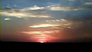 Gary Moore - Sunset