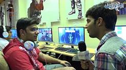 """Pakistan Main Gaming K Barhte Huway Trend Par Aik Mashhoor Gaming Zone """"Gooline"""" Par Khususi Report"""