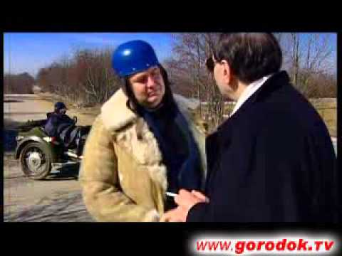 Приколы про Путина и Медведева (21 фото) » Орбита Сети