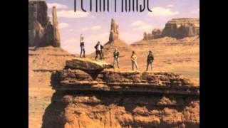 Track 14 We Exalt Thee - Album Petra Praise - Artist Petra