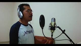 Video Sipangkar Metal - Sinanggar Tullo (Cover) | Musik Batak download MP3, 3GP, MP4, WEBM, AVI, FLV September 2018