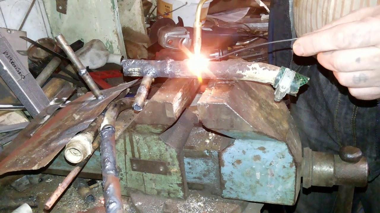 Отопление дома водородный генератор своими руками фото 687