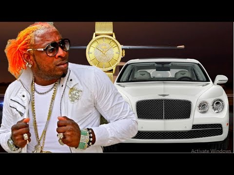7-expensive-things-owned-by-elephant-man