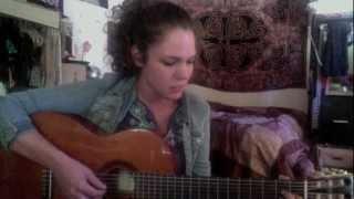 Pebasode 11: Pebaluna - Ode to Billy Joe (by Bobbie Gentry)