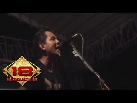 Superman Is Dead - Kuat Kita Bersinar (Live Konser Binjai ...