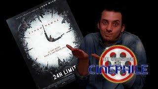 Les chroniques du cinéphile - 24H Limit