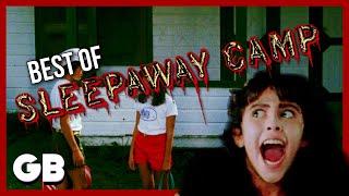 Best of: SLEEPAWAY CAMP
