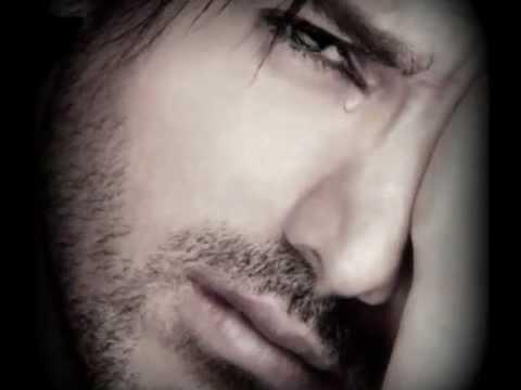 Biagio Antonacci - Non vivo più senza te