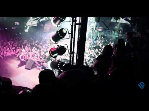 Cosmic Gate + Emma Hewitt Official After Movie - Glow Washington DC