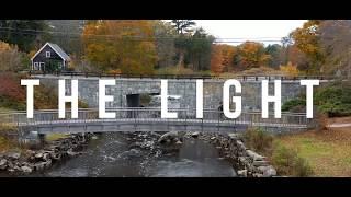 The Light (violin remix) - Ty Dolla $ign & Jeremih - Rhett Price - hip hop violinist