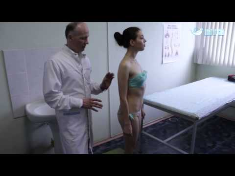 коксартроз тазобедренных суставов лечение