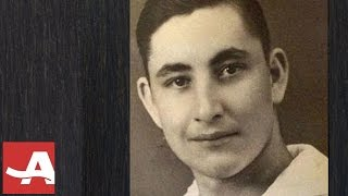 Pearl Harbor Unknown Sailor Brought Home After 75 Years | AARP