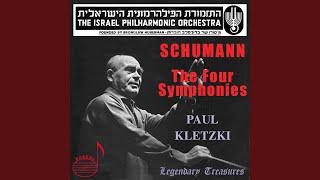 Symphony No 3 In E Flat Major Op 97 Rhenish V Lebhaft