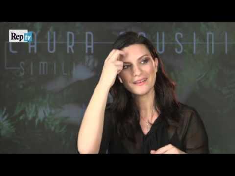 Laura Pausini parla sui gay, religione e matrimonio