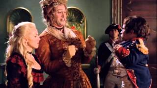 Jack of All Trades   S01E08   One Wedding and an Execution   XVID