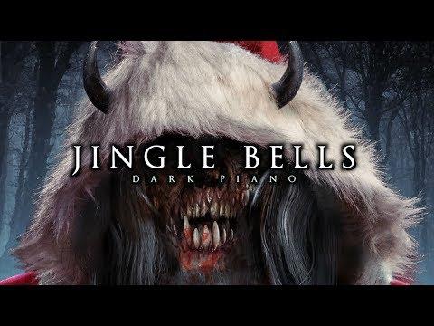 Dark Christmas Music - Jingle Bells