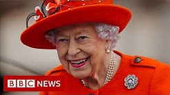 Queen will not attend COP26 climate change summit - BBC News