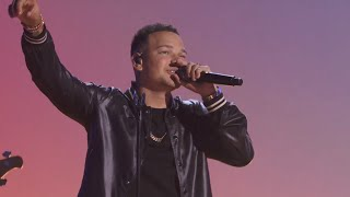 Kane Brown - Worldwide Beautiful (Live From the 55th ACM Awards)