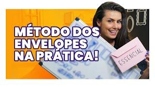 COMO INVESTIR COM QUALQUER SALÁRIO? Melhor método do Brasil (PARTE 2)