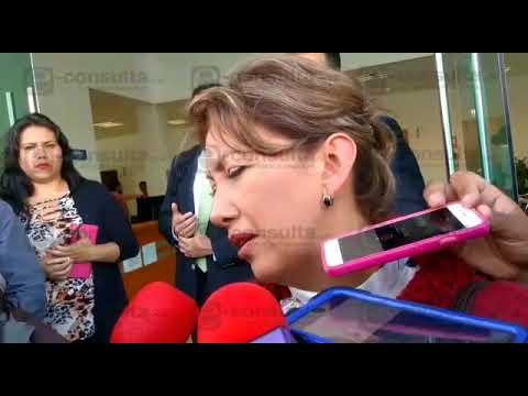 Habrá justicia hasta que haya sentencia: mamá de Mara Castilla