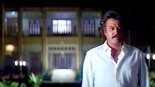 Evarevaru Sonthamu Raa  Video Song || Arunachalam Movie || Rajinikanth, Soundarya, Rambha