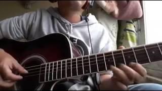 Đêm Thương Nhớ - Guitar Romantic Đà Lạt