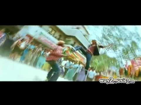 Vettaikaran Tamil Movie Trailer