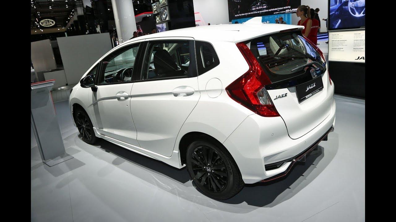 Kelebihan Kekurangan Honda Jazz Terbaru Spesifikasi