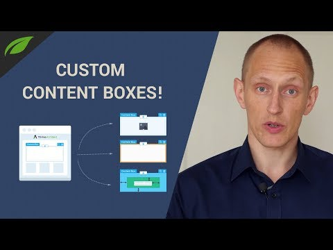 How to Create Styled Content Boxes in WordPress