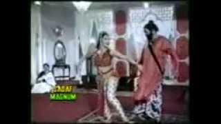 ▶ Meri Maa Naal Gal Mukka Lay Sakhi Badshah) Noor Jehan  Saima mpeg4 mp4