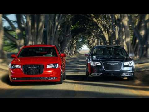 2017-cars-worth-waiting-for-''2017-chrysler-300''-new-cars-for-2017